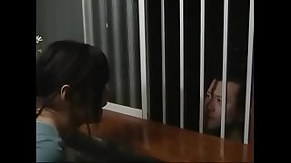 Japanese cheating wifey hot sex