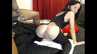 Lengthy Ride www.Live8Cam.pw